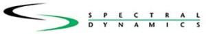 Spectral Dynamics